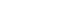 Beaver Lakes Nursery | And Landscape Supply in Montrose, CO Logo